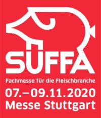 SUEFFA_20_td_4c-