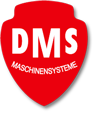 DMS Maschinensysteme GmbH & Co KG