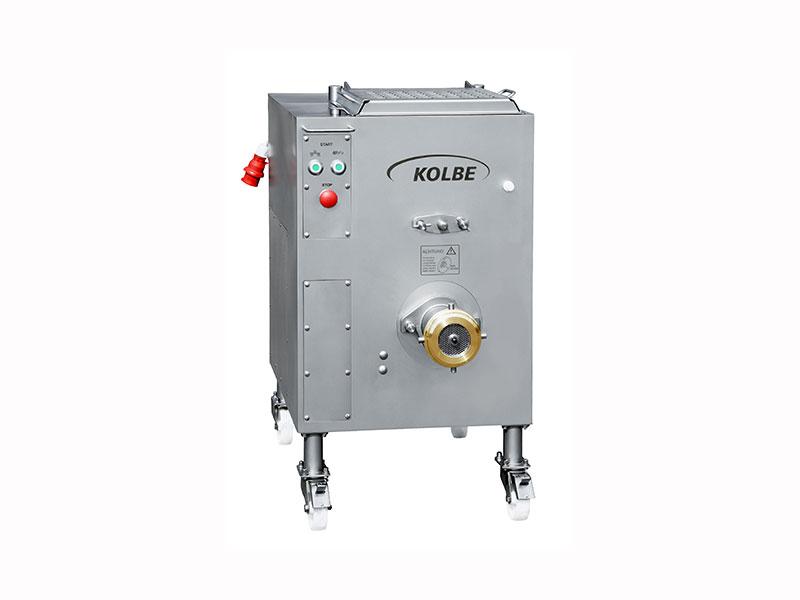 Automatenmischwolf MWK 32-80